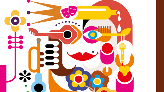 Piracanjuba recebe II Festival de Teatro