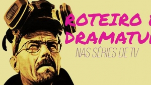 Roteiro e Dramaturgia