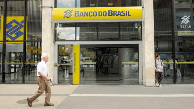 Banco do Brasil anuncia plano para fechar agências em 2017