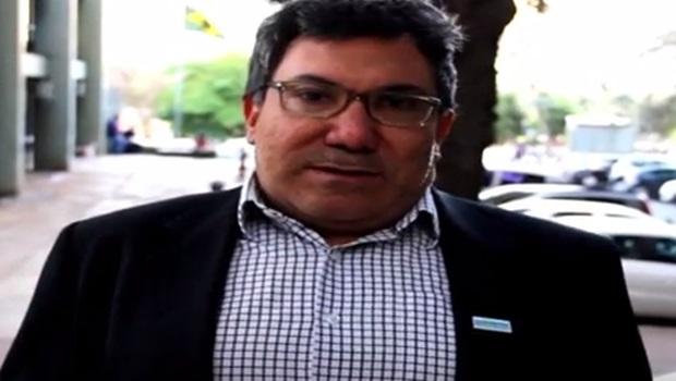 Proifes afirma que espera posicionamento do governo sobre contraproposta