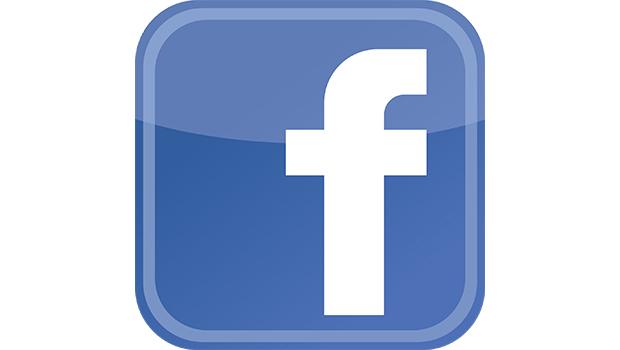 Justiça condena Facebook a indenizar executivo e empresa no Brasil