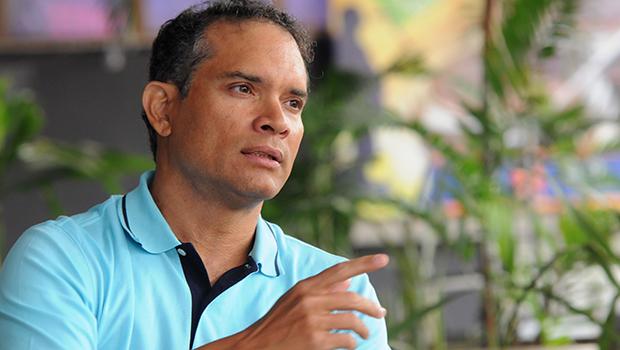 Coronel da Aeronáutica diz que Brasil precisa começar a debater violações ao direito internacional