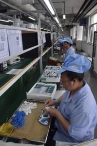 Iquego fará a transferência de tecnologia para fabricar medicamentos | Foto: Divulgação