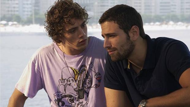 Foto: divulgação/ filme