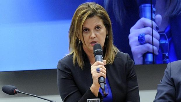 Ex-gerente da Petrobras garante referência a Lula por parte de Paulo Roberto Costa