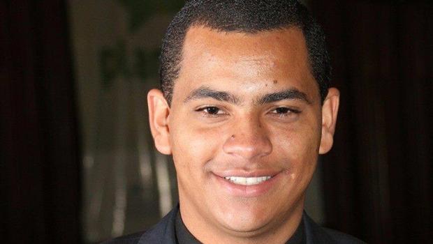 Integrante da Juventude do PSD, Matheus Vasconcelos deve disputar mandato de vereador em Cristalina