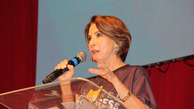 Seduce garante que vai inaugurar novas escolas no Entorno do DF em 2016
