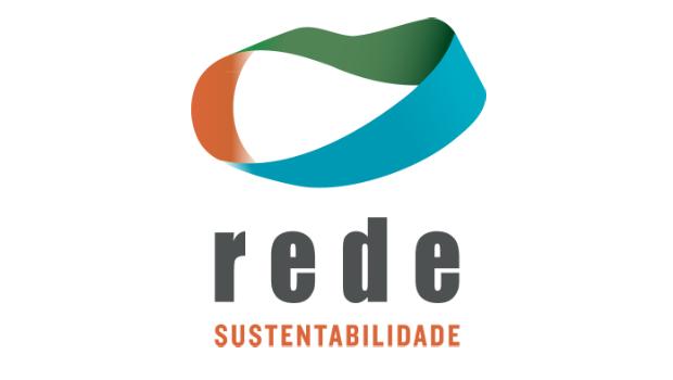 Rede de Aparecida de Goiânia terá 38 pré-candidatos a vereador