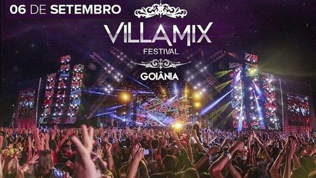 Câmara de Goiânia pode pedir interdição do Villa Mix