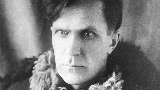 Varlam Chalámov, o trotskista, em Kolimá: o inferno stalinista