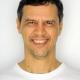 Adalto Alves jornalista39
