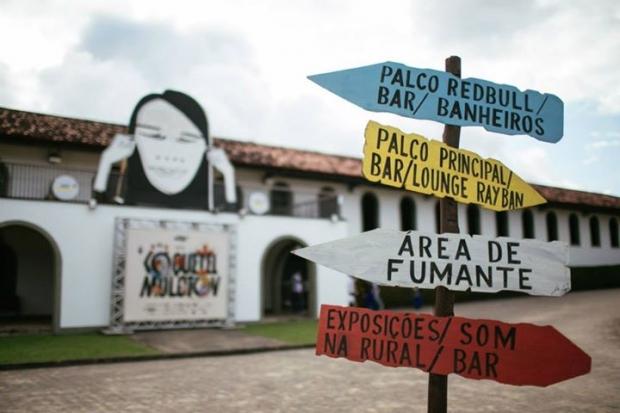 Foto: Flora Pimentel