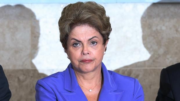 Dilma poderá ser ouvida como testemunha de defesa na Operação Zelotes
