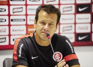 Dunga dunga-Inter
