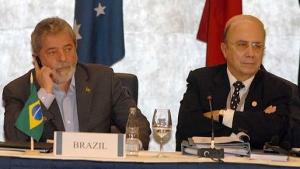 Henrique Meirelles e Lula 930994-5435-cp
