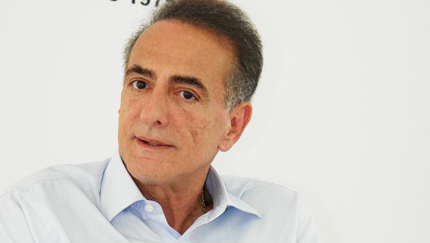 Jardel Sebba sugere que Vilmar Rocha deixe o governo se não quer apoiar José Eliton