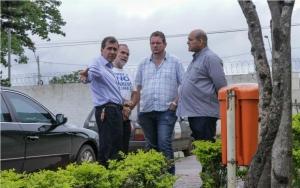 João Gomes e Ceser Donisete 1190315113840