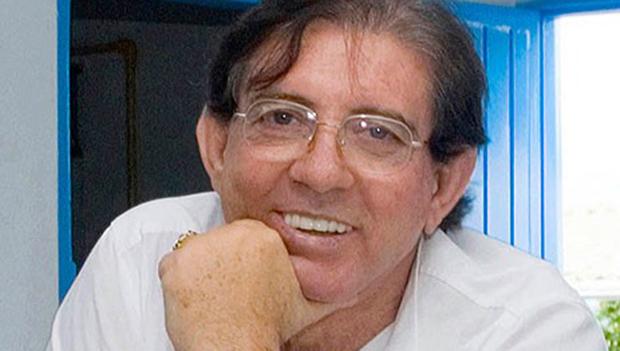Sobe para 330 casos de denúncia contra João de Deus, diz MP