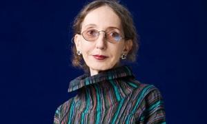 Joyce-Carol-Oates-008
