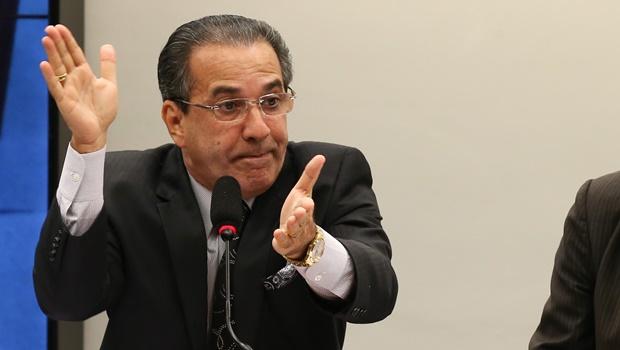 Justiça quer que Malafaia se retrate por incentivar violência contra gays