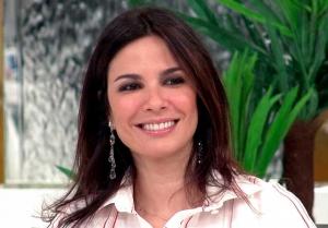Luciana Gimenez lucianagimenez