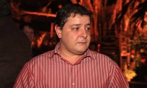 Lulinha ou Fábio Luiz Lula da Silva