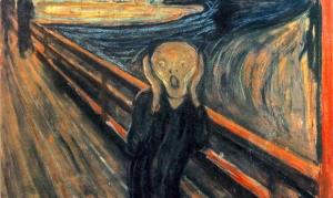 Munch o grito 12