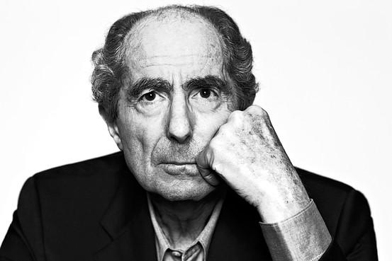 Philip Roth: um grande escritor que a Academia Sueca parece não prezar