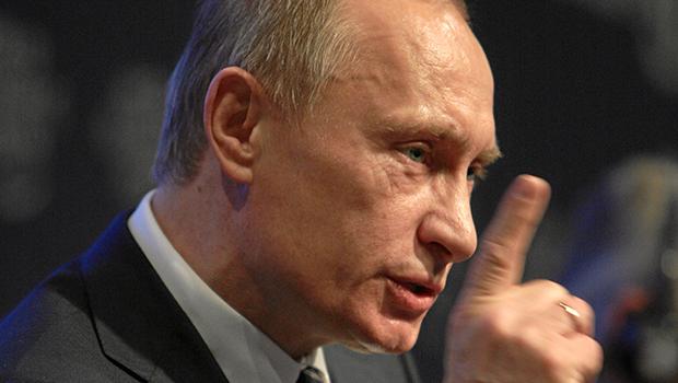 Turquia abate possível avião militar russo perto da fronteira com a Síria