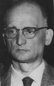 Rudolf Abel espião soviético 6385189_123741260240