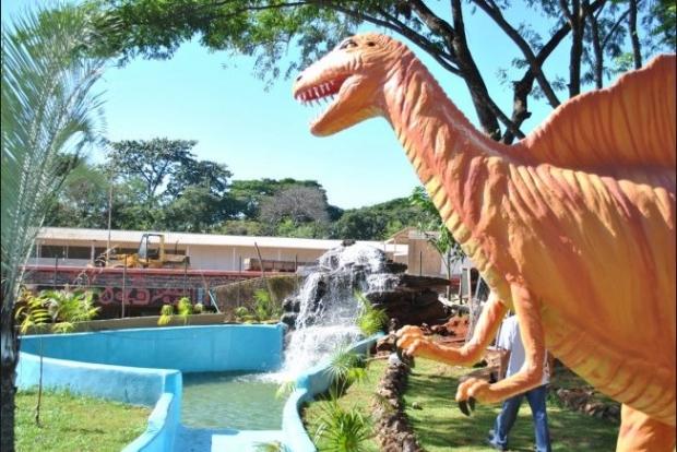 Reprodução/Prefeitura de Goiânia