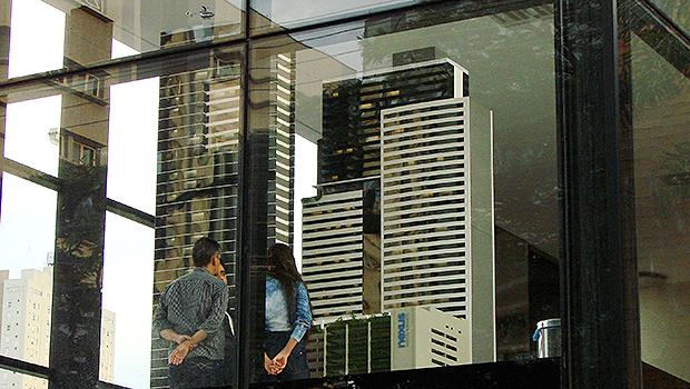 """""""Goiânia não pode se autodestruir em nome do mercado imobiliário"""""""