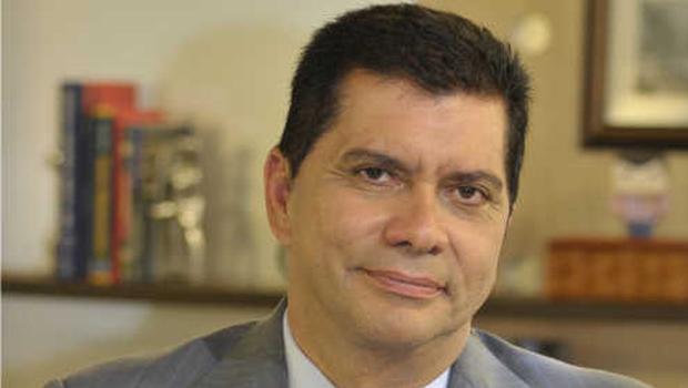 MPE pede anulação de leis que doaram lotes públicos de Palmas a instituições ligadas a igrejas