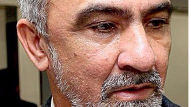 Deputado Amélio Cayres: relator da LDO do ano que vem