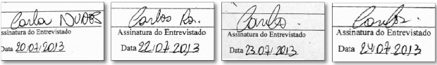 assinaturas-2