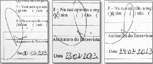 assinaturas-3