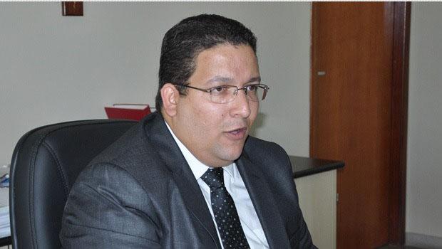 Governo do Tocantins prorroga contrato com a Unimed