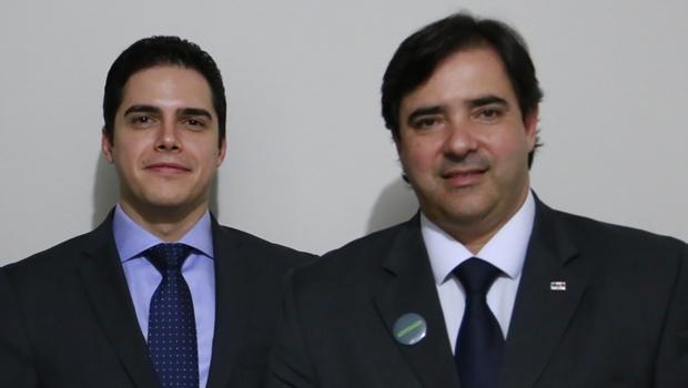 Presidente da Comissão de Direito Ambiental apoia Flávio Buonaduce