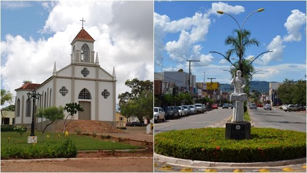 Cristalina e Goianésia estão entre as dez cidades do País que mais geraram empregos em 2015