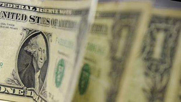 Dólar continua em queda nesta sexta-feira (9/10)
