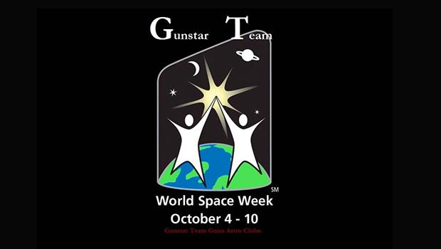Evento no Planetário leva música à astronomia