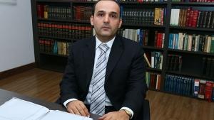 Advogado Frederico Auad | Fernando Leite/Jornal Opção