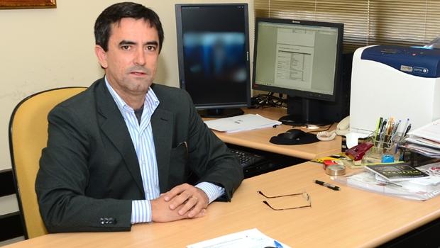 """Promotor critica construção do Nexus: """"Agressão aos moradores de Goiânia"""""""