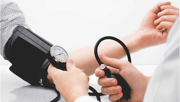 Goiânia sedia congresso internacional sobre hipertensão