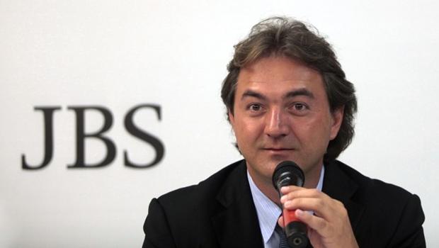 Justiça afastaJoesley Batista do conselho de administração da J&F