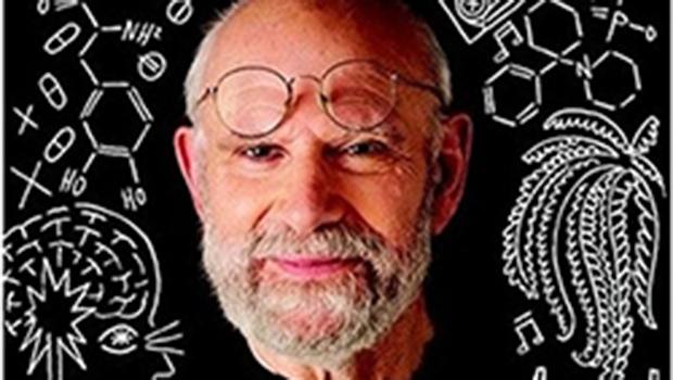 Apontado pela mãe como abominação, por ser gay, Oliver Sacks se tornou um neurologista brilhante