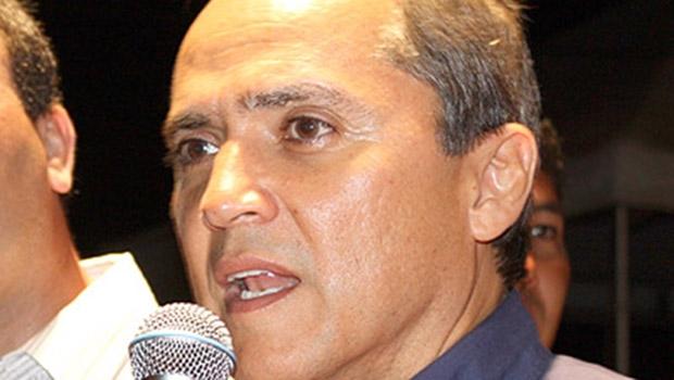 Ex-deputado Luiz Bittencourt: vence a disputa em Goiânia mesmo sem aliança com os tucanos?