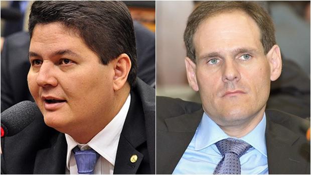 Mesmo com dois postulantes, o governismo tem chance de eleger o prefeito de Rio Verde