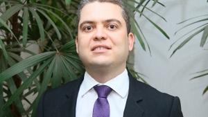 Advogado Marcelo Feitosa