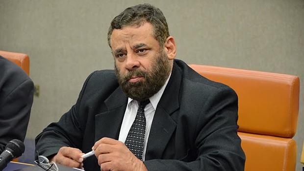 """Paulo Magalhães sobre Nexus: """"É preciso 'brecar' os que só pensam no lucro"""""""